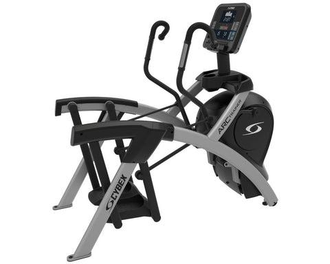 Cybex R Series Arc Trainer