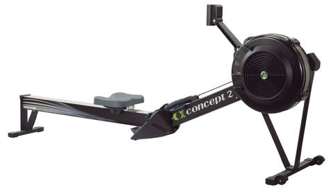 Concept 2 Model D Rower    $1750.00