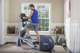 Precor EFX423 Elliptical Crosstrainer Floor Model Oakville, ON