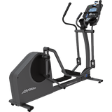 Life Fitness E1 Cross Trainer