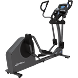 Life Fitness E3 Cross Trainer