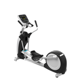 Precor EFX635 Elliptical Crosstrainer
