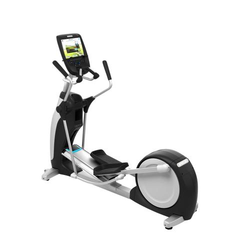 Precor EFX685 Elliptical Crosstrainer