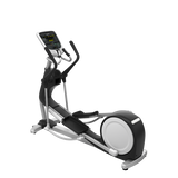 Precor EFX731 Elliptical Crosstrainer