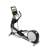 Precor EFX781 Elliptical Crosstrainer