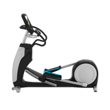 Precor EFX883 Elliptical Crosstrainer