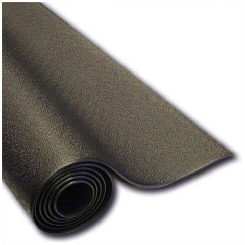 Equipment Mat - Protect your floor