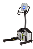 Helix H1000 Residential Upright Lateral Trainer