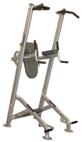 Hoist HF-5962 Fitness Tree
