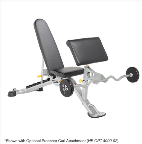 hyper weight bench back benches gym free ab source equipment hoist roman hf