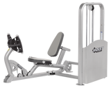 Hoist V Series Freestanding Leg Press
