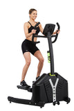 HELIX Lateral Trainer H2500