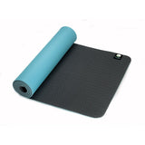 Kulae TpEco Yoga Mat Plus 5mm