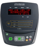 Octane Q35x Elliptical *Atlantic Stores Only