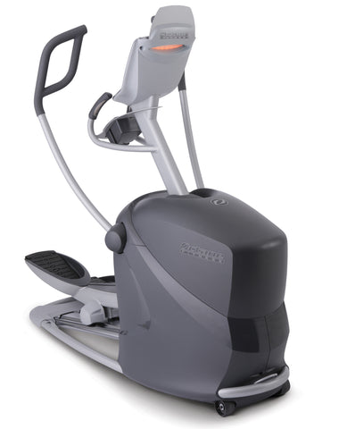Octane Q37 Elliptical *Atlantic Stores Only