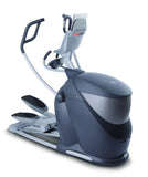 Octane Q47 Elliptical *Atlantic Stores Only