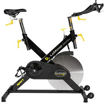 LeMond Revmaster Sport Indoor Cycle Halifax, NS Floor Model