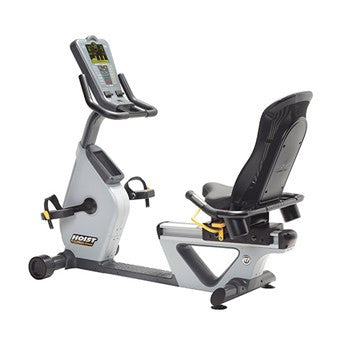 Lemond Series RT Recumbent Cycle