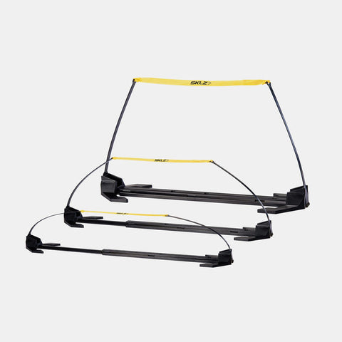 SKLZ SPEED HURDLE