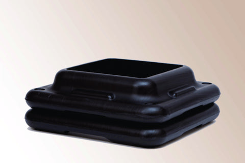 Commercial Step Risers -XL
