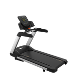 Precor TRM731 Interval Treadmill