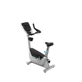 Precor UBK635 Upright Cycle