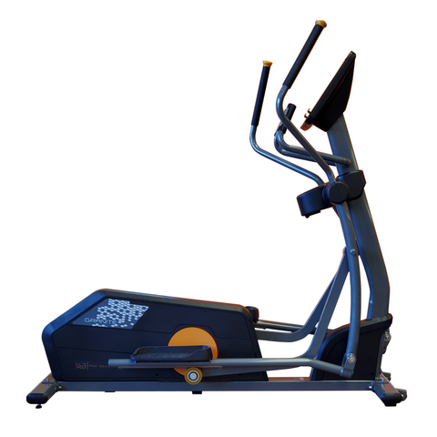 Vo3 500 Series Elliptical