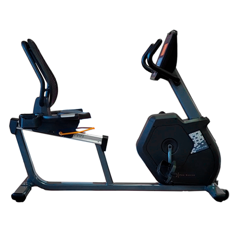 Vo3 500 Series Recumbent Bike
