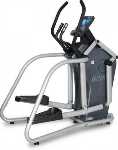 BH Fitness S3Xi Elliptical FLOOR MODEL OAKVILLE