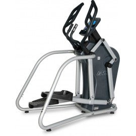 BH Fitness S5Xi Elliptical