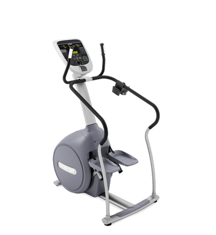 Climber - Stepper by Precor