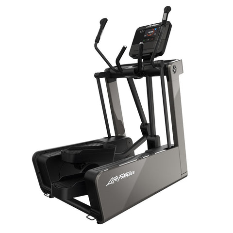 Life Fitness FS4 Elliptical Floor Model Vaughan, ON