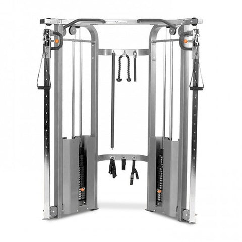 VO3 Impulse Series Functional Trainer
