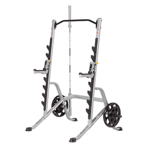 rack wide strength renouf ship online b perth by in squat for aust sale fitness equipment