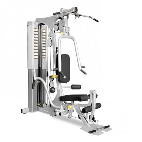 Vo3 Fitness Home Gym 2