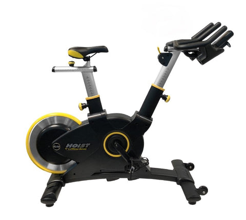 LeMond Elite Indoor Cycle NEWMARKET FLOORMODEL