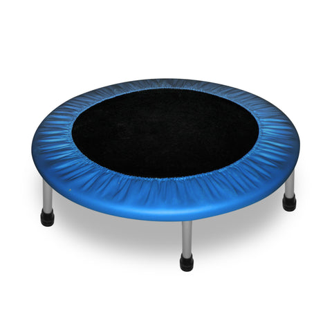 "Ultimate 36"" Mini Trampoline"