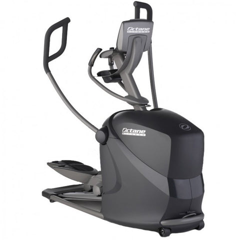 Octane Pro 310 Elliptical *Atlantic Stores Only