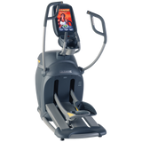 Octane Pro 4700 Elliptical *Atlantic Stores Only