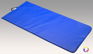 "2' x 4' x 1.5"" Exercise Mat"