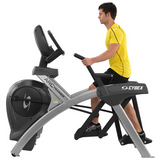 Cybex 770A ArcTrainer Lower Body