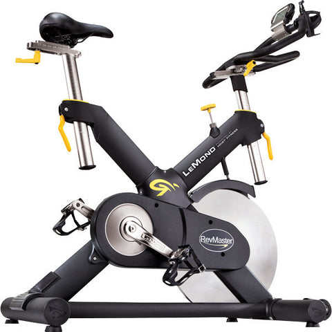 LeMond Next Gen Revmaster Pro Indoor Cycle Halifax, NS Floor Model