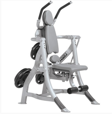 Hoist Roc-It RPL-5601 Abdominals