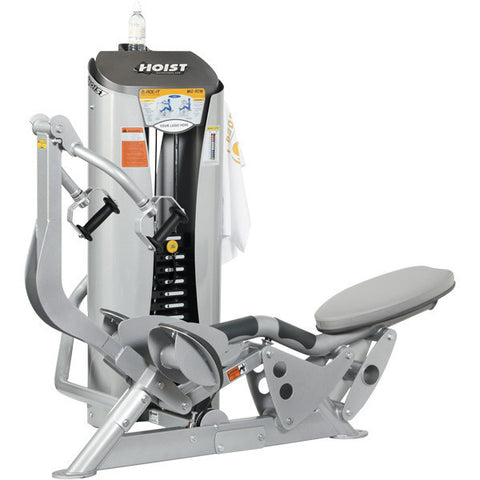 Hoist Roc-It RS-1203 Seated Mid-Row