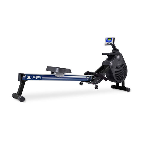 Ultimate Power Rower