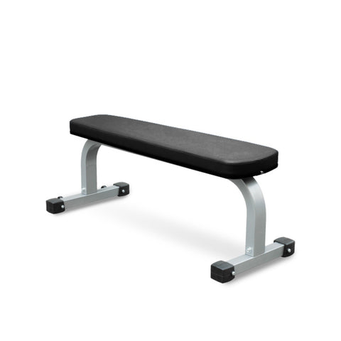 Vo3 Impulse Series Flat Bench