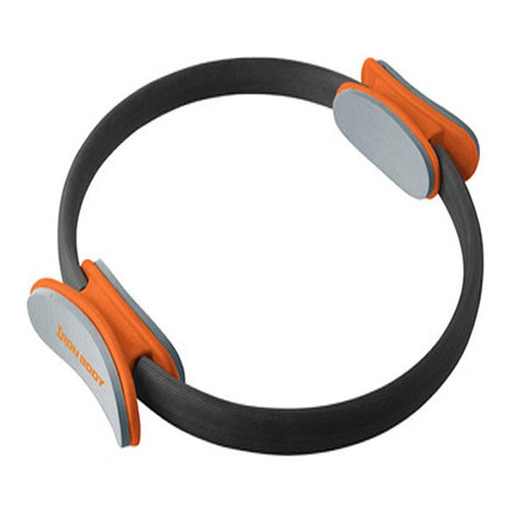 Iron Body Pilates Ring