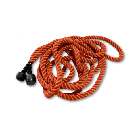 "Vo3 Power Battle Rope 1.5"" x 50'"