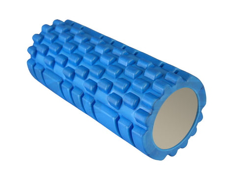 Ultimate Fitness 2ft Grate Roller