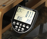 Water Rower Natural With Series 4 Monitor